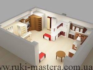 Как выбирать мебель для квартиры