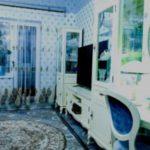 Ремонт квартиры в новострое под ключ в Харькове