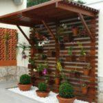 декоративні елементи для саду